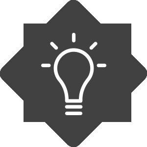 Creatie logo huisstijl